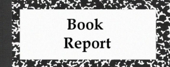 Book reports for sale on line. Buy an Essay Online - Without Being ...